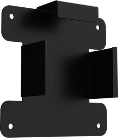 "AOC VESA75 Bracket for 21.5"" ~ 23.8"" monitors from the 75ID"