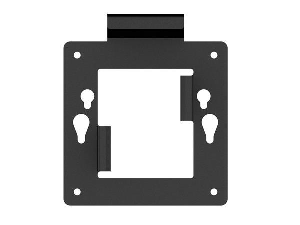 """AOC VESA-P1 držák pro 21.5"""" ~ 27"""" monitory řady P1"""