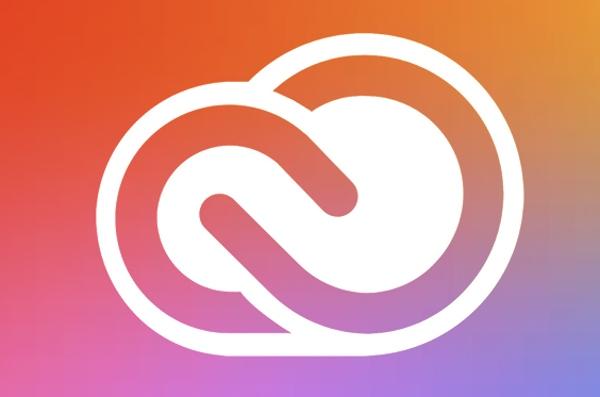 Adobe CC for teams All Apps MP ENG COM NEW L-2 10-49 (1 měsíc)