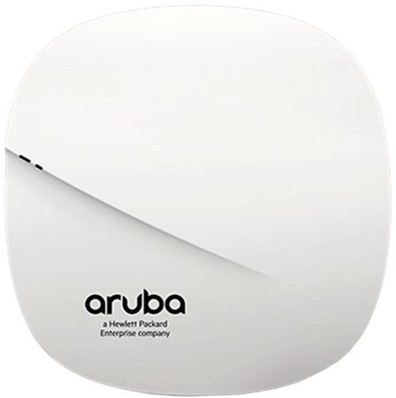 Aruba AP-303 (RW) Unified AP