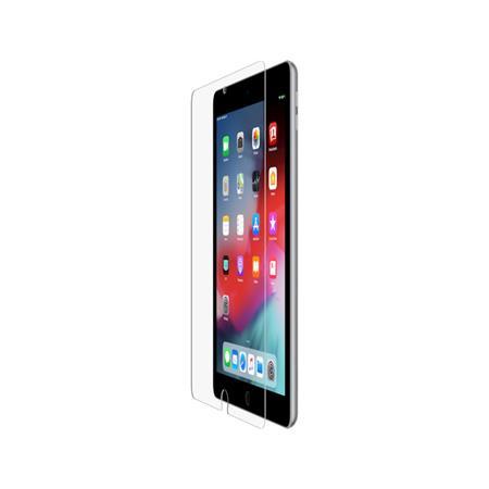 """Belkin iPad 9.7"""" Tempered Ochranné sklo"""