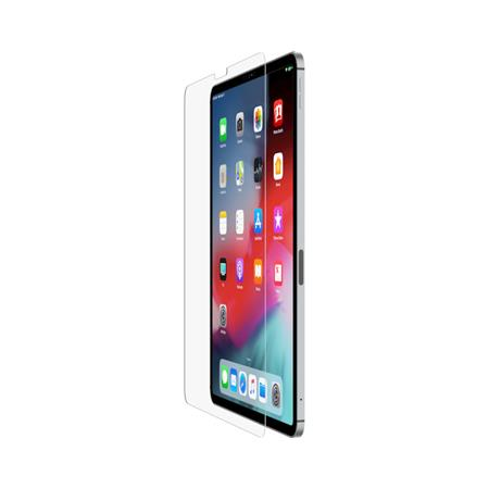 """Belkin iPad Pro 11"""" Tempered Ochranné sklo"""