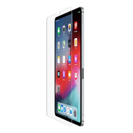 """Belkin iPad Pro 12,9"""" Tempered Ochranné sklo"""