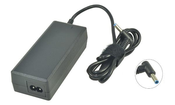 2-Power VP-3XMERT (709985-004 Alternative) AC Adapter 19.5V 3.33A 65W 4,5x3,0mm