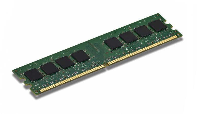 32GB (1x32GB) 2Rx4 DDR4-2933 R ECC pro servery FUJITSU TX2550M5, RX2520 M5, RX2530 M5, RX2540 M5, RX4770 M5