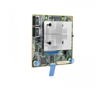 HPE Smart Array P204i-c SR Gen10 Ctrlr