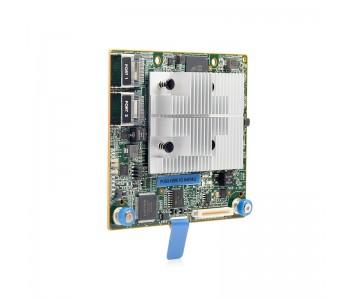 HPE Smart Array E208i-c SR Gen10 Ctrlr