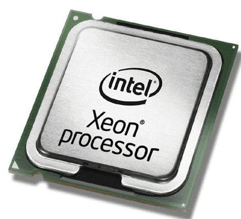HPE DL180 Gen10 Xeon-S 4110 Kit