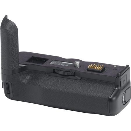 Fujifilm VG-XT3