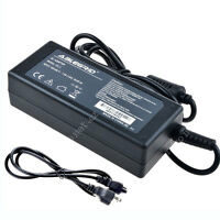 Power Brick Kit - 3m Power Cable - M Series Monitors (1002L/1502L)