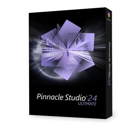 PinnacleStudio24UltimateMLEU