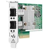 HPE 10GbE 2p FLR-SFP+ BCM57414 Adptr