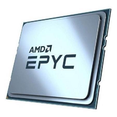 HPE DL325 Gen10 AMD EPYC 7702P Upg Kit