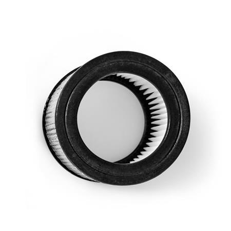 Nedis VCAC118AF - Náhradní Filtr   Pro Nedis® vysavač VCAC118BK
