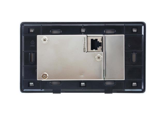 Aten 12-Key Network Remote Pad (VP2730)