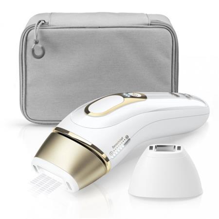 Braun IPL-Haarentferner Silk-expert Pro PL5117