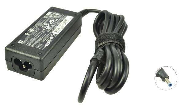 2-power  náhradní zdroj  ( 463955-001 alternative ) 90W 19V 4.74A 7.5mm x 0.7mm x 5.0mm