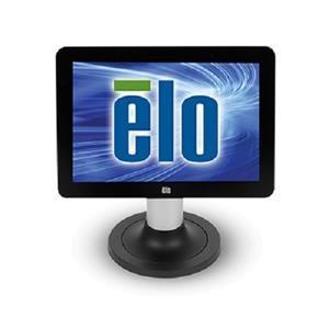 Monitor ELO 1002L, nedotykový displej, bez rámečku, VGA,HDMI, černý