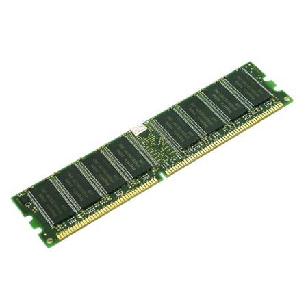 16GB (1x16GB) 2Rx8 DDR4-2933 R ECC