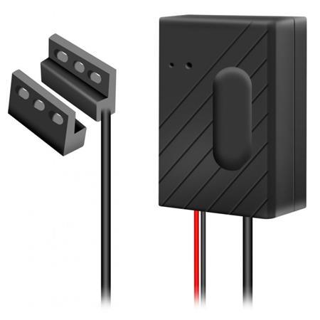 IMMAX NEO LITE SMART Ovládání garážových vrat a automatických bran, WiFi