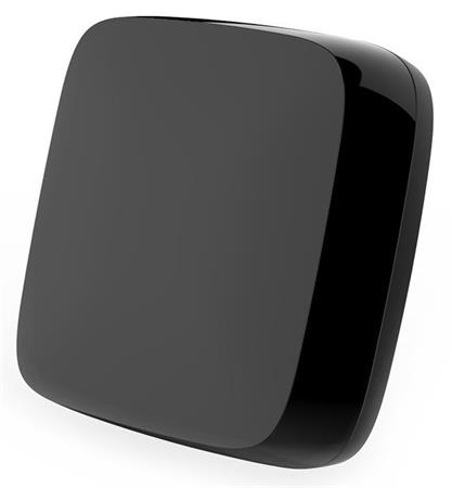 IMMAX NEO LITE SMART IR ovladač, WiFi