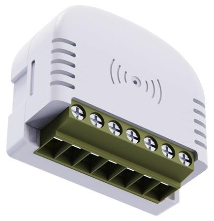 IMMAX NEO SMART kontroler V2 Zigbee 3.0