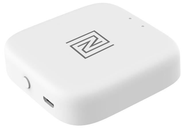 IMMAX NEO BRIDGE PRO SMART Zigbee 3.0 v2