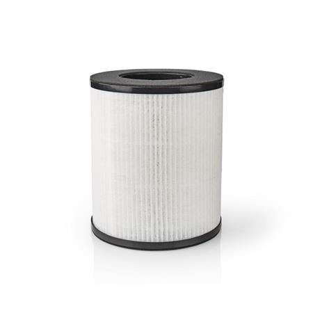 Nedis AIPU100AF - Vzduchový Filtr do Čističe Vzduchu | Náhrada za Nedis® AIPU100CWT