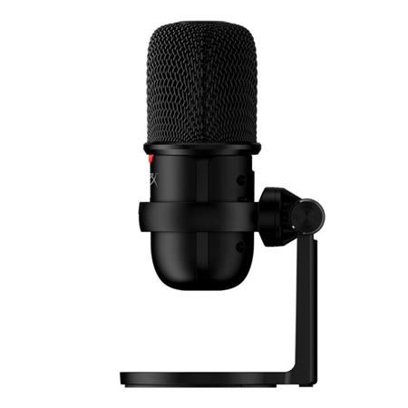 HyperX SoloCast Standalone Microphone