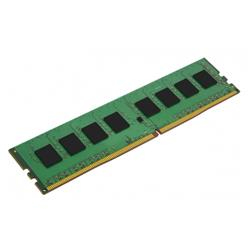 Kingston Dell/Alienware Server Memory 32GB DDR4-2933MHz Reg ECC Module