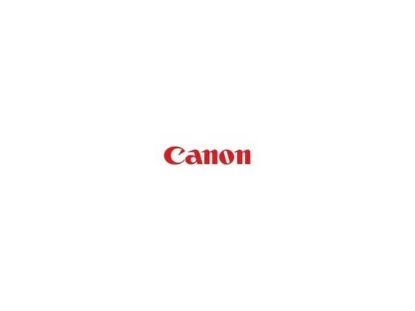 Canon cartridge iR C1530 black (T10LBk)