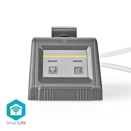 SmartLife Vodní čerpadlo