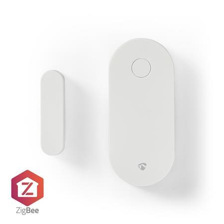Zigbee Dveřní/Okenní senzor