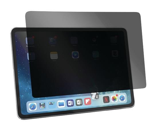 """Kensington pro Apple iPad 10,2"""", dvousměrný, odnímatelný"""