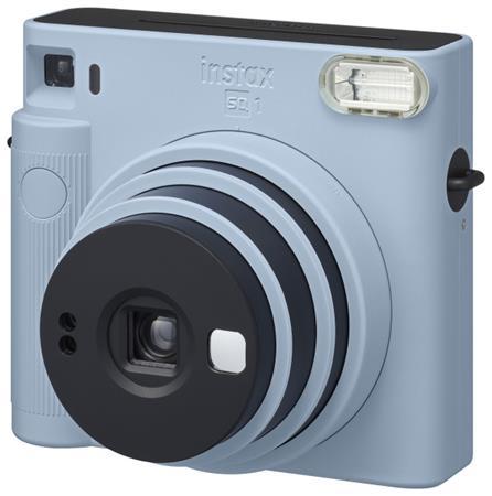 Fujifilm INSTAX SQ1 - Glacier Blue