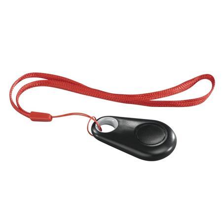 Hama BRS3, Bluetooth® dálková spoušť pre telefon/tablet