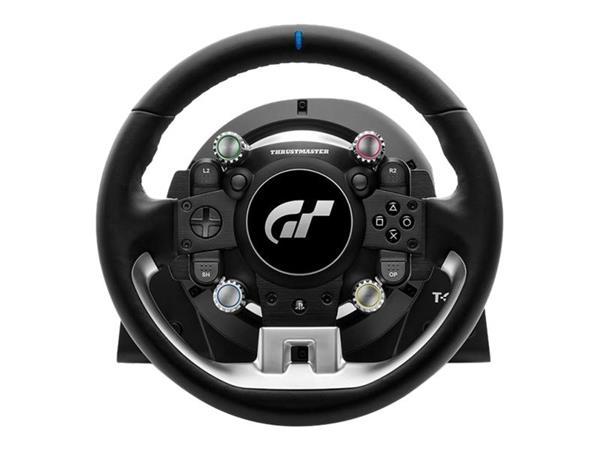 Thrustmaster T-GT II