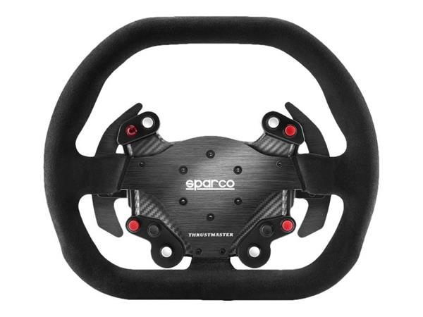 Thrustmaster TM Competit Wheel ADD-ON Sparco P310Mod