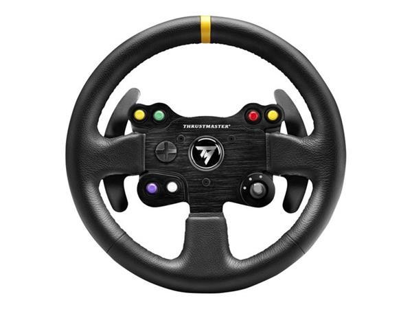 Thrustmaster TM Leather 28 GT Wheel AddOn