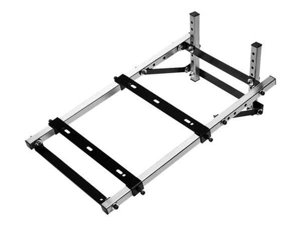 Thrustmaster T-Pedals Stand TM
