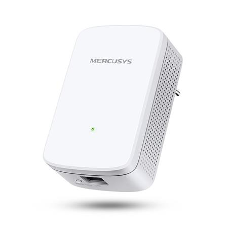 MERCUSYS ME10, N300 Wi-Fi Range Extender