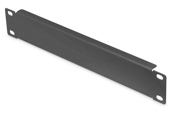 "DIGITUS Dummy Cover pro skříně 254 mm (10"")"
