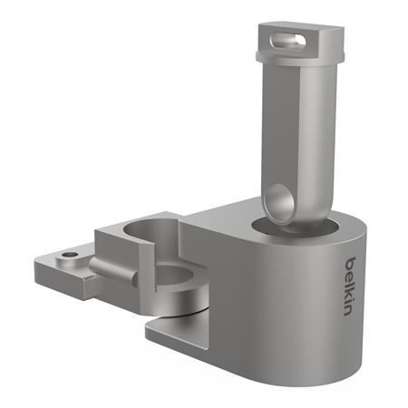 Belkin Zámkový adaptér pro Mac Pro
